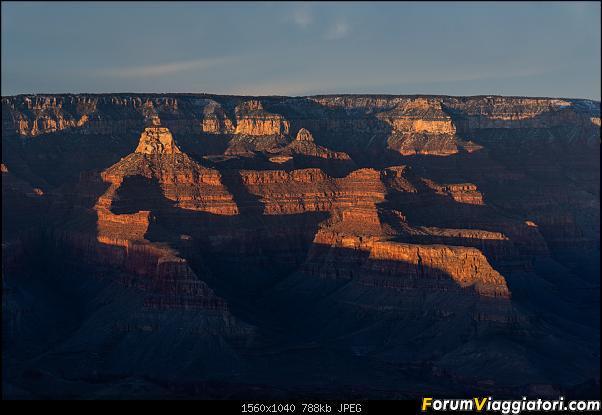 """La neve sul Bryce Canyon AKA """"Che meraviglia!"""" - Dic 2019-d72_5201.jpg"""