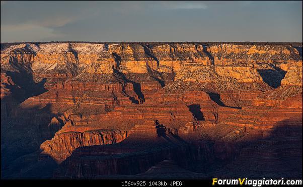 """La neve sul Bryce Canyon AKA """"Che meraviglia!"""" - Dic 2019-d72_5209.jpg"""