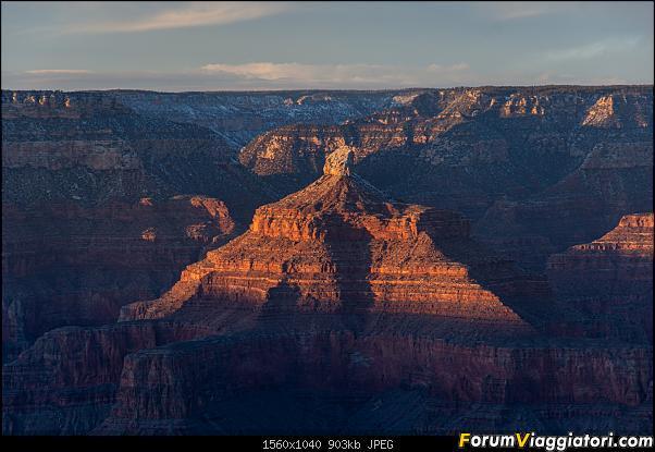 """La neve sul Bryce Canyon AKA """"Che meraviglia!"""" - Dic 2019-d72_5211.jpg"""