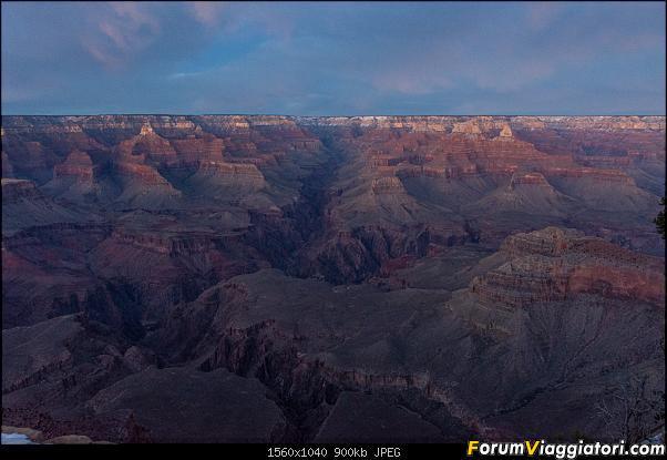 """La neve sul Bryce Canyon AKA """"Che meraviglia!"""" - Dic 2019-d72_5271.jpg"""