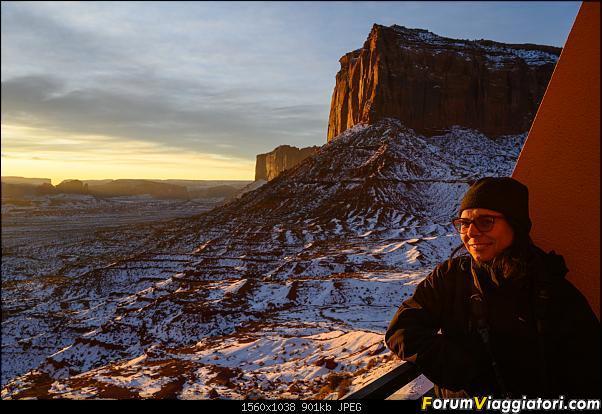 """La neve sul Bryce Canyon AKA """"Che meraviglia!"""" - Dic 2019-zz6_5496.jpg"""