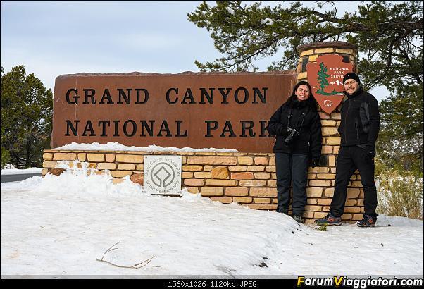 """La neve sul Bryce Canyon AKA """"Che meraviglia!"""" - Dic 2019-zz6_5566.jpg"""