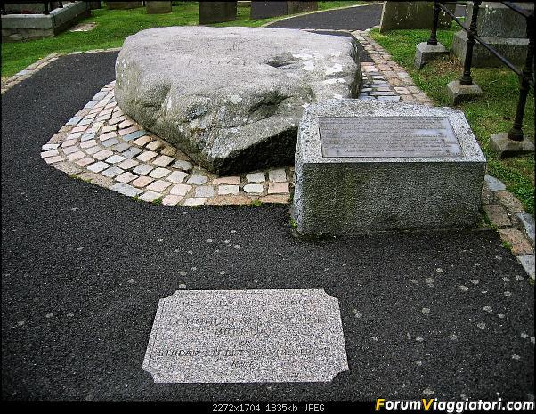 15 giorni  nella bella e verde  Irlanda-260-tomba-s.patrizio.jpg