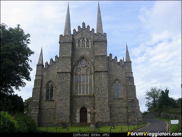 15 giorni  nella bella e verde  Irlanda-259-.downpatrick.jpg
