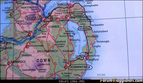 15 giorni  nella bella e verde  Irlanda-penisola-ards.jpg