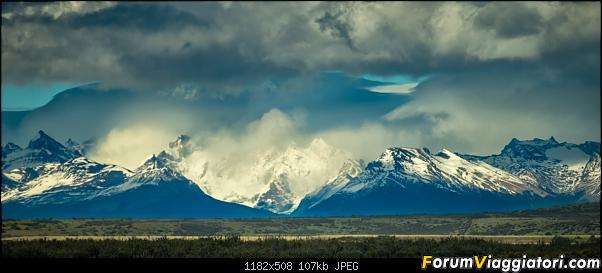 In Patagonia verso la fin del mundo-_dsc6075.jpg