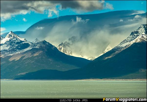 In Patagonia verso la fin del mundo-_dsc6078.jpg