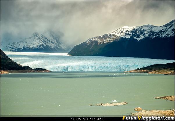 In Patagonia verso la fin del mundo-_dsc6085.jpg