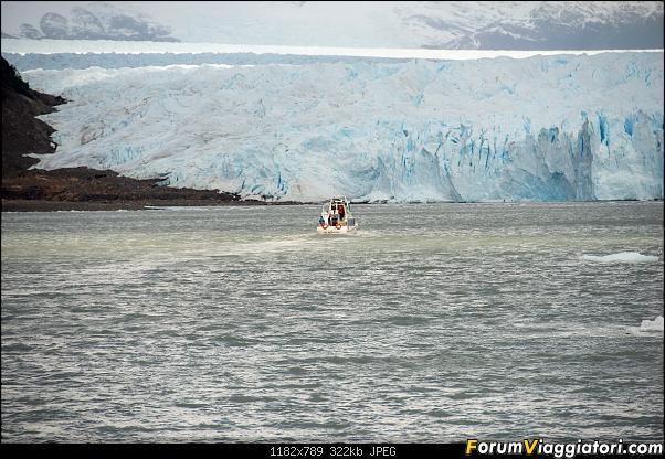 In Patagonia verso la fin del mundo-_dsc6093.jpg