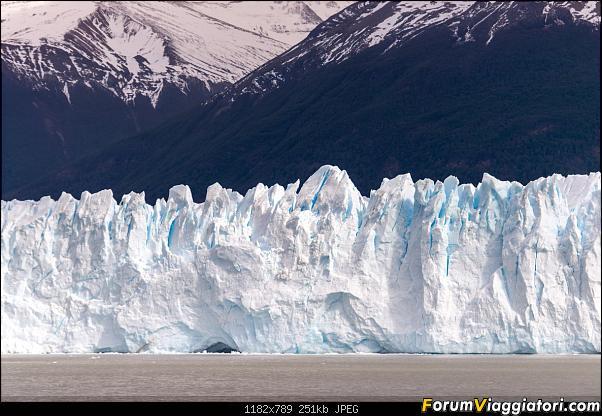 In Patagonia verso la fin del mundo-_dsc6100.jpg