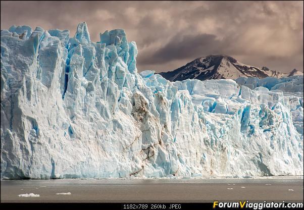 In Patagonia verso la fin del mundo-_dsc6106.jpg