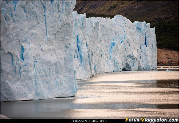 In Patagonia verso la fin del mundo-_dsc6138.jpg