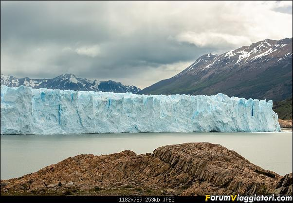 In Patagonia verso la fin del mundo-_dsc6193.jpg
