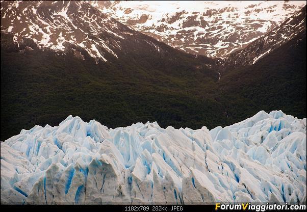 In Patagonia verso la fin del mundo-_dsc6200.jpg