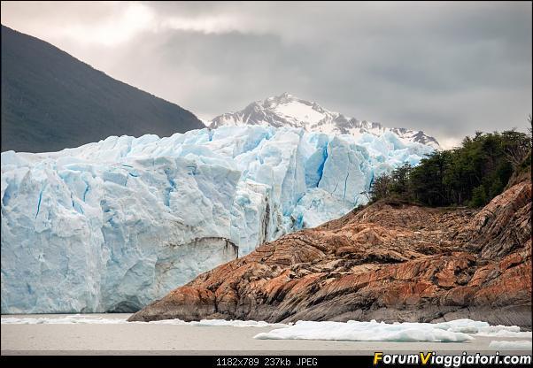 In Patagonia verso la fin del mundo-_dsc6219.jpg