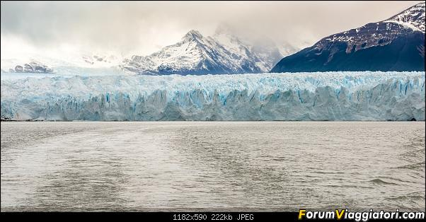 In Patagonia verso la fin del mundo-_dsc6221.jpg