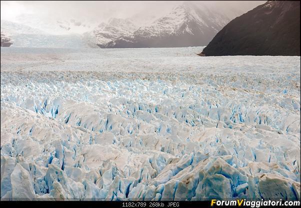 In Patagonia verso la fin del mundo-_dsc6225.jpg