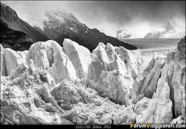 In Patagonia verso la fin del mundo-_dsc6240_bn.jpg