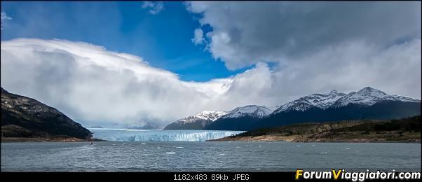 In Patagonia verso la fin del mundo-dsc_5371.jpg