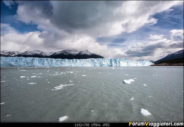 In Patagonia verso la fin del mundo-dsc_5376.jpg