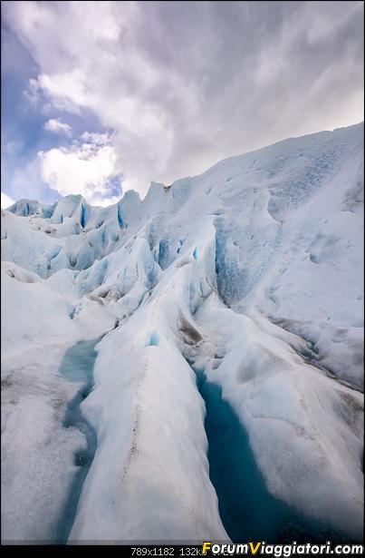 In Patagonia verso la fin del mundo-dsc_5395.jpg