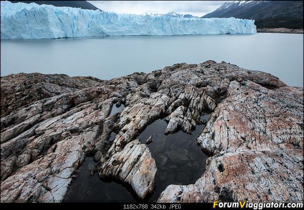 In Patagonia verso la fin del mundo-dsc_5409.jpg
