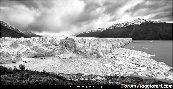 In Patagonia verso la fin del mundo-dsc_5419_bn.jpg