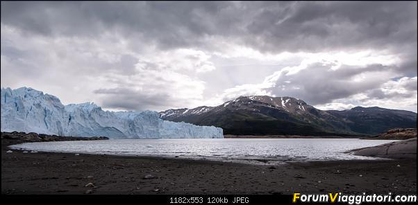 In Patagonia verso la fin del mundo-dsc_5384.jpg
