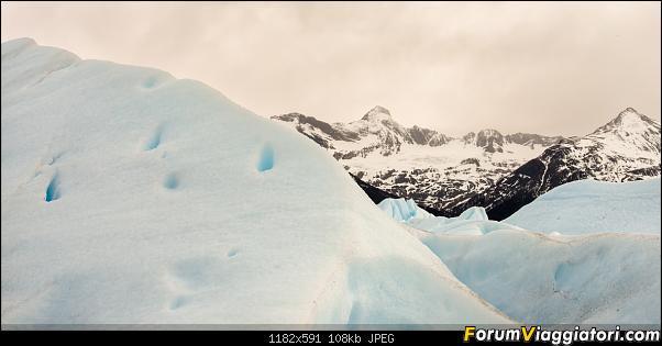 In Patagonia verso la fin del mundo-_dsc6175.jpg