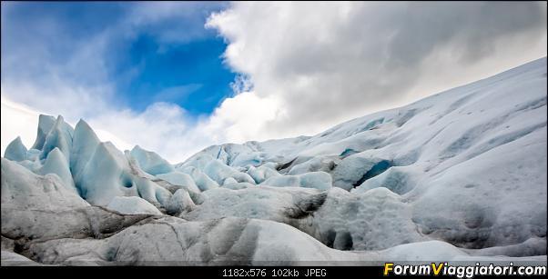 In Patagonia verso la fin del mundo-dsc_5386.jpg