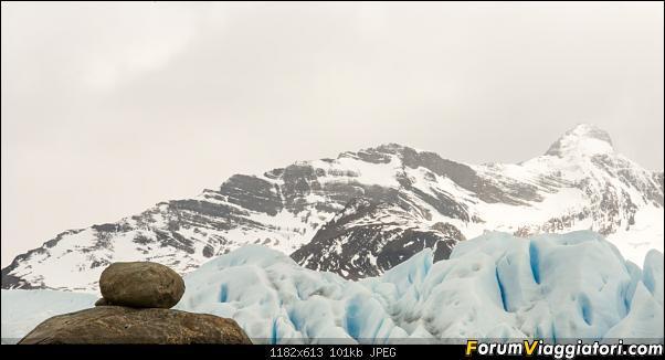 In Patagonia verso la fin del mundo-_dsc6187.jpg