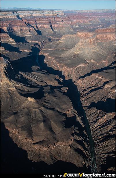 "La neve sul Bryce Canyon AKA ""Che meraviglia!"" - Dic 2019-aps_9853.jpg"