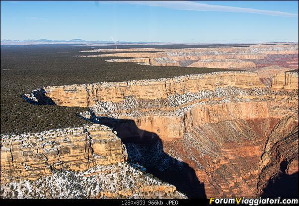 """La neve sul Bryce Canyon AKA """"Che meraviglia!"""" - Dic 2019-d72_5284.jpg"""