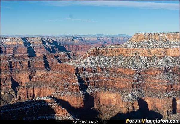 """La neve sul Bryce Canyon AKA """"Che meraviglia!"""" - Dic 2019-d72_5302.jpg"""