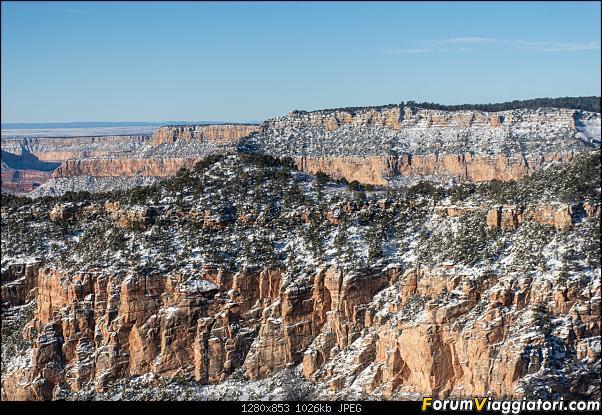 """La neve sul Bryce Canyon AKA """"Che meraviglia!"""" - Dic 2019-d72_5309.jpg"""