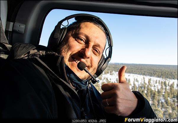 """La neve sul Bryce Canyon AKA """"Che meraviglia!"""" - Dic 2019-d72_5343.jpg"""