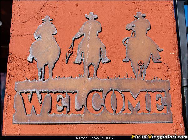 """La neve sul Bryce Canyon AKA """"Che meraviglia!"""" - Dic 2019-d72_5419.jpg"""