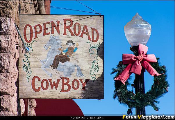 """La neve sul Bryce Canyon AKA """"Che meraviglia!"""" - Dic 2019-d72_5428.jpg"""