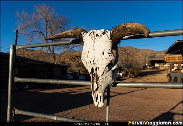 """La neve sul Bryce Canyon AKA """"Che meraviglia!"""" - Dic 2019-d72_5661.jpg"""