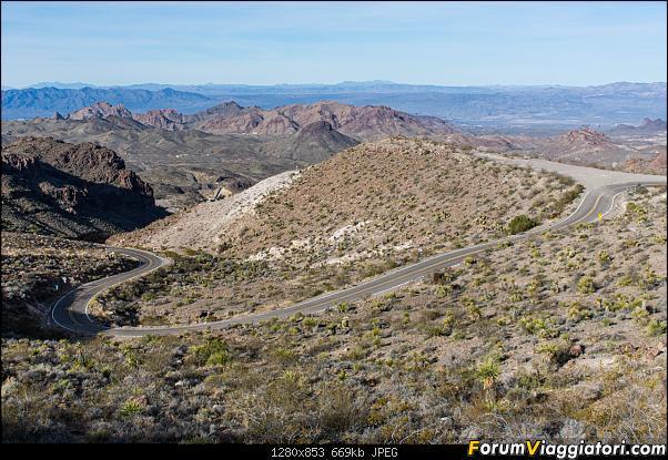 """La neve sul Bryce Canyon AKA """"Che meraviglia!"""" - Dic 2019-d72_5826.jpg"""