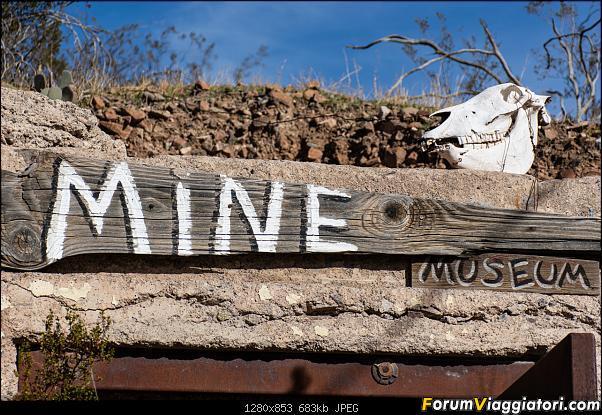 """La neve sul Bryce Canyon AKA """"Che meraviglia!"""" - Dic 2019-d72_5900.jpg"""