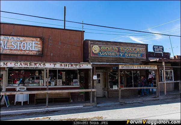 """La neve sul Bryce Canyon AKA """"Che meraviglia!"""" - Dic 2019-d72_5906.jpg"""