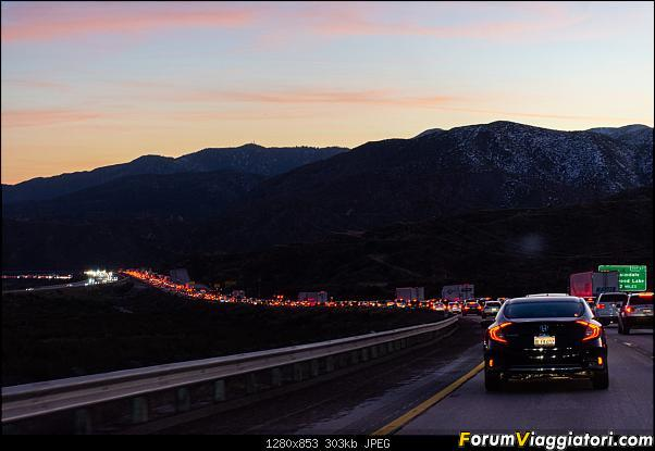 """La neve sul Bryce Canyon AKA """"Che meraviglia!"""" - Dic 2019-d72_6084.jpg"""