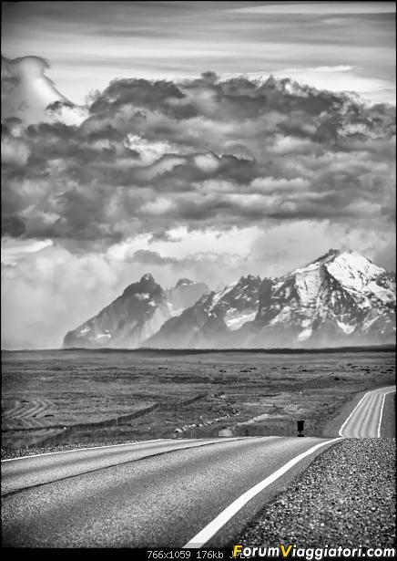 In Patagonia verso la fin del mundo-_dsc6257_bn.jpg