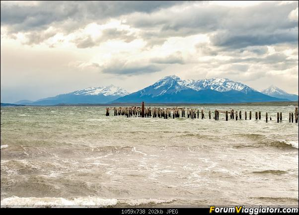 In Patagonia verso la fin del mundo-_dsc6300.jpg