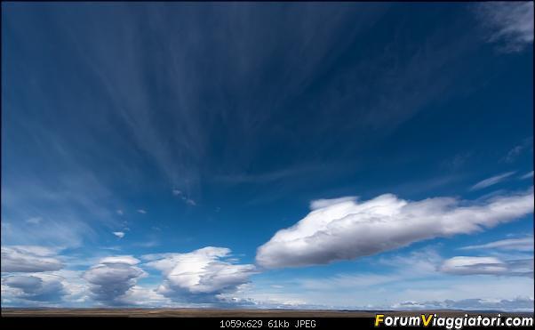 In Patagonia verso la fin del mundo-dsc_5421.jpg