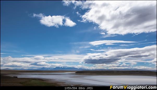 In Patagonia verso la fin del mundo-dsc_5424.jpg
