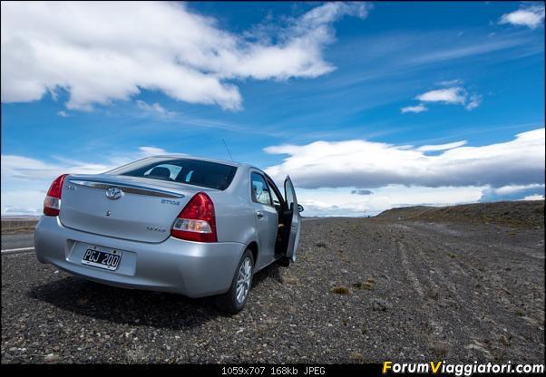 In Patagonia verso la fin del mundo-dsc_5433.jpg