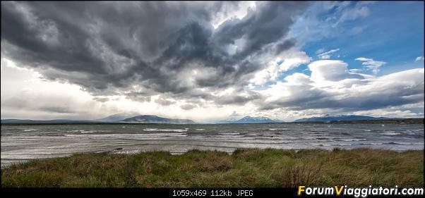 In Patagonia verso la fin del mundo-dsc_5439.jpg
