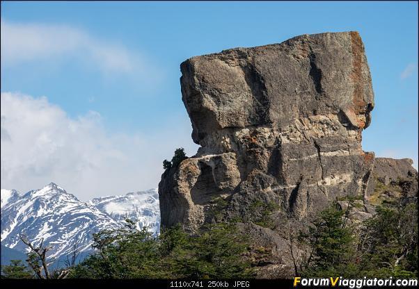 In Patagonia verso la fin del mundo-_dsc6315.jpg